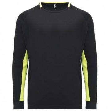 Camiseta Unisex Porto 0413...