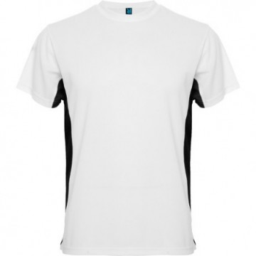 Camiseta Técnica Tokyo 0424...