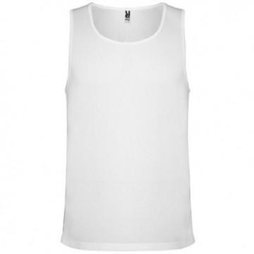 Camiseta Tirantes...