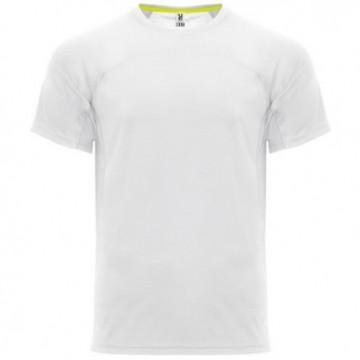 Camiseta Técnica Unisex...