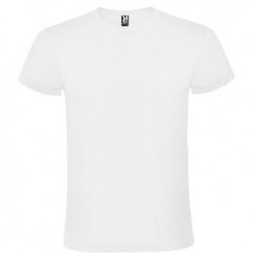 Camiseta Manga Corta Atomic...