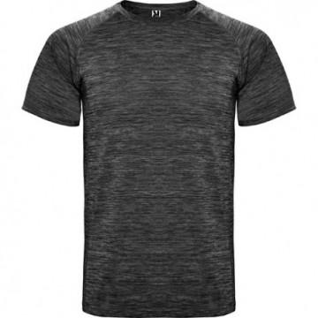 Camiseta Técnica Austin...