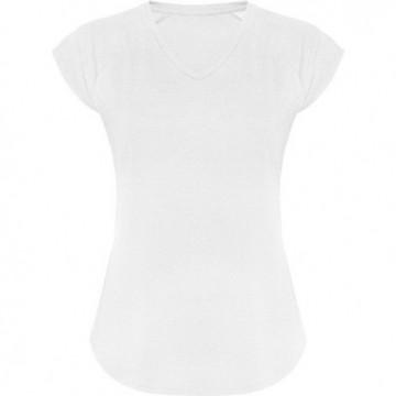 Camiseta Técnica Avus 6658...