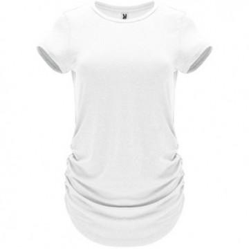 Camiseta Técnica Aintree...