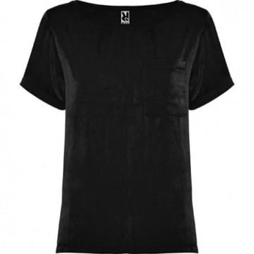 Camiseta Mujer Maya 6680 Roly