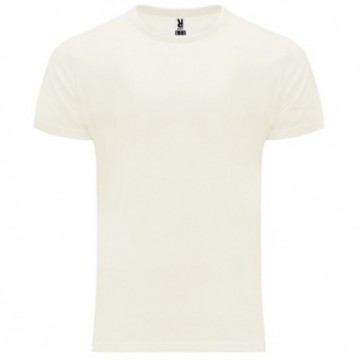Camiseta Manga Corta Basset...