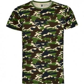 Camiseta Marlo 1033 Roly