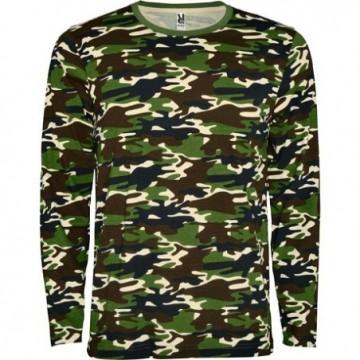Camiseta Molano 1034 Roly
