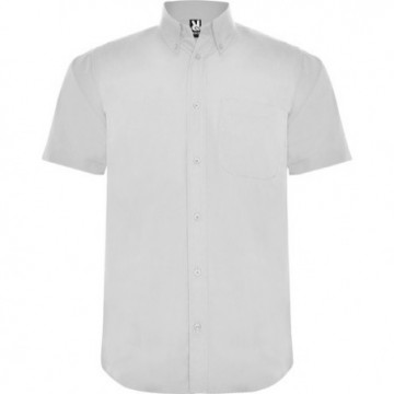 Camiseta Aifos 5503 Roly