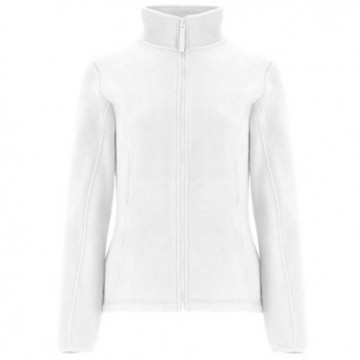 Chaqueta Polar Artic Woman...