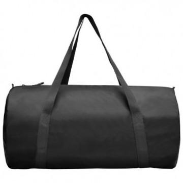 Bolsa Fold 7116 Roly