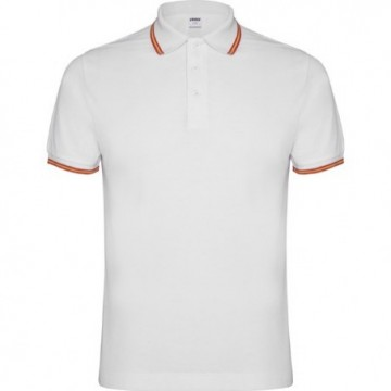 Polo Nation 6640 Roly