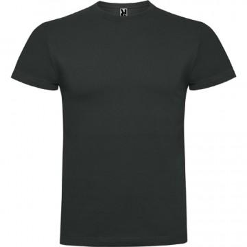 Camiseta Manga Corta Braco...