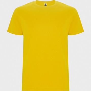 Camiseta Stafford 6681 Roly