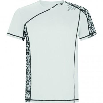 Camiseta Técnica Sochi 0426
