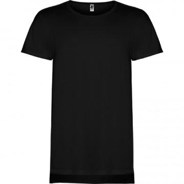 Camiseta Unisex Collie 7136...