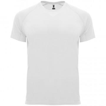 Camiseta Técnica Bahrain...