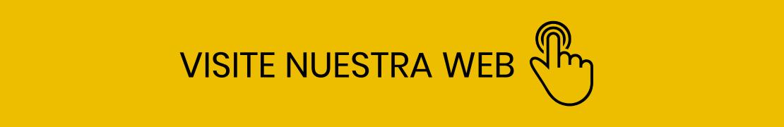 web ideagrafica